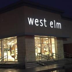 West Elm Furniture Stores 8889 Gateway Blvd W El Paso Tx Reviews Photos Phone
