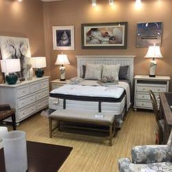 Photo Of The Pamaro Shop Furniture   Sarasota, FL, United States