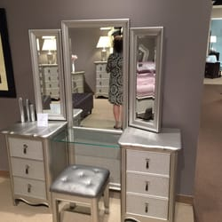 Superbe Photo Of Quintero Furniture   Yuma, AZ, United States. Large Selection Of  Vanity