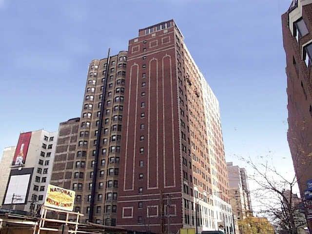 14 West Elm Apartments - Yelp