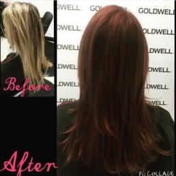 Photos For Haircolorconcepts  Yelp