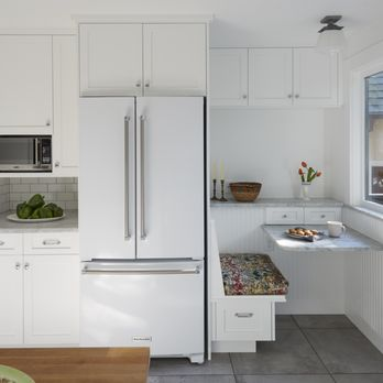 photo custom kitchens by john ca united states kitchen cabinets oakland california cheap discount