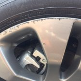 Curbside Wheel Repair - 76 Photos & 122 Reviews - Wheel ...