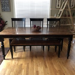 Quality Furniture S 745 Old Fort Pkwy Murfreesboro Tn Phone Number Yelp
