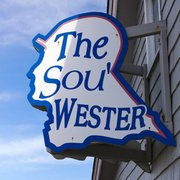 The souwester restaurant and gift shop 96 photos 57 reviews canada photo of the souwester restaurant and gift shop halifax ns negle Choice Image