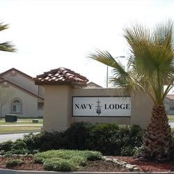 Photo Of Navy Lodge Lemoore Ca United States