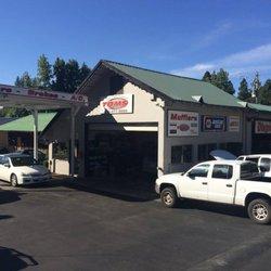 toms car care center 15 reviews auto repair 13473 colfax hwy rh yelp com