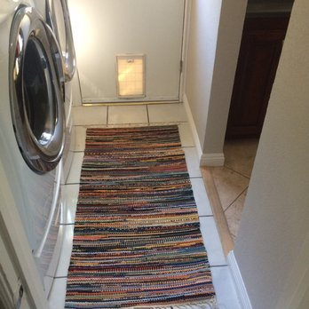 Beautiful Photo Of Rugs Plus   Fountain Valley, CA, United States. Indian Rug As
