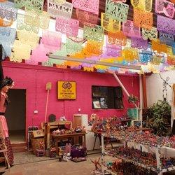 Mercado De Artesanías 24 Photos 18 Reviews Arts Crafts