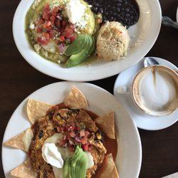 The Lazy Daisy 153 Photos 392 Reviews Breakfast Brunch 2300 Pico Blvd Santa Monica Ca Restaurant Phone Number Menu Yelp