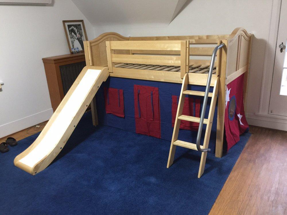 Photos For Bunk Beds Canada Yelp