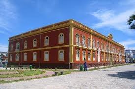 Palacete Provincial_1