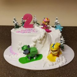 Peachy Top 10 Best Custom Cakes In Omaha Ne Last Updated September Personalised Birthday Cards Cominlily Jamesorg