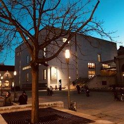photo of leopold museum vienna wien austria leopold a vienna must - Must See Wien