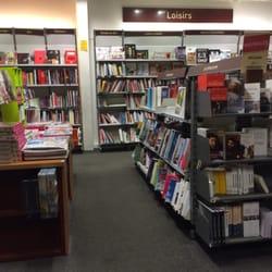 Furet du nord 10 avis librairie centre commercial v2 - Furet du nord lens ...
