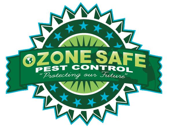 Ozonesafe Pest Control: 25881 E Archer Ave, Aurora, CO