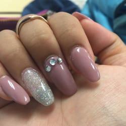 Princess Nails - 13 Photos & 12 Reviews - Nail Salons - 3402 N ...