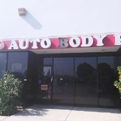 Budget Auto Parts >> Budget Auto Truck Body Parts Closed Auto Parts Supplies