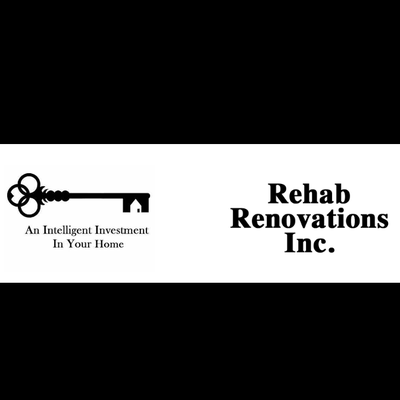 Bathroom Remodel Yakima Wa rehab renovations - contractors - yakima, wa - phone number - yelp