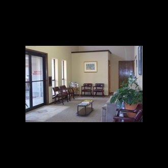 Audiology Consultants: 2518 S Hwy 77, Lynn Haven, FL