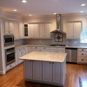 ... Photo Of Cabinetry Refinishing Enterprises   Birmingham, AL, United  States