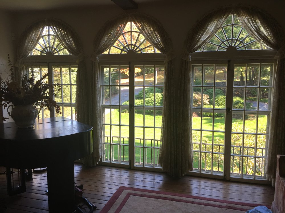 Seldens Window Cleaning: Bronxville, NY
