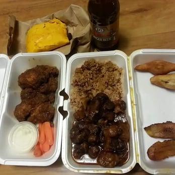 ceedee jamaican kitchen 47 photos 87 reviews caribbean 5305 e speedway blvd avondale tucson az restaurant reviews phone number yelp - Jamaican Kitchen
