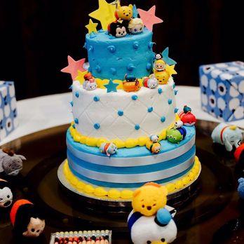 Sam S Club  Tier Cake Price