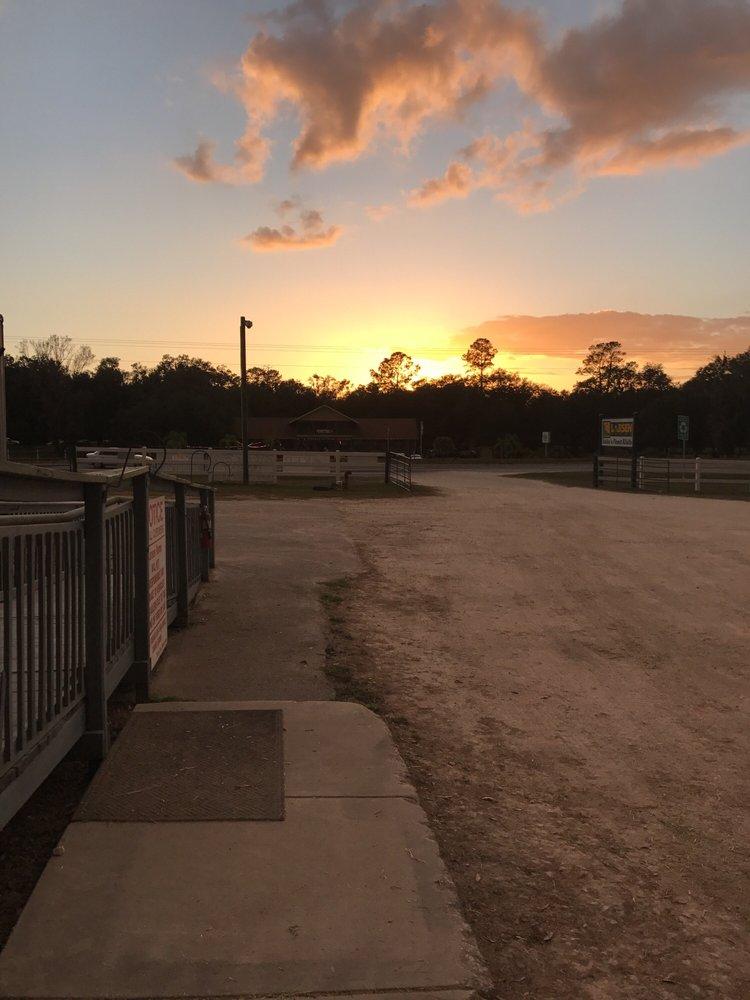 Larsen Farms: 13221 N US Hwy 27, Ocala, FL