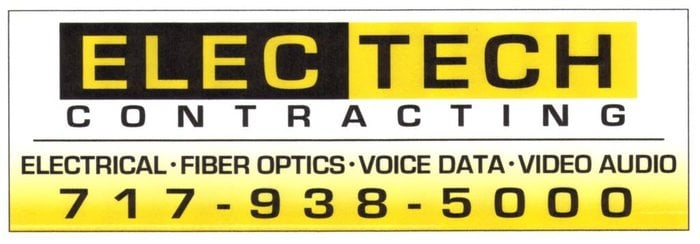 Electech Contracting: 205 E Front St, Lewisberry, PA