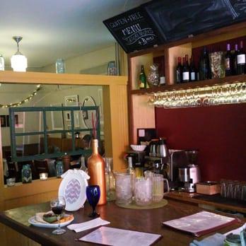 Signature Cafe Minneapolis Yelp