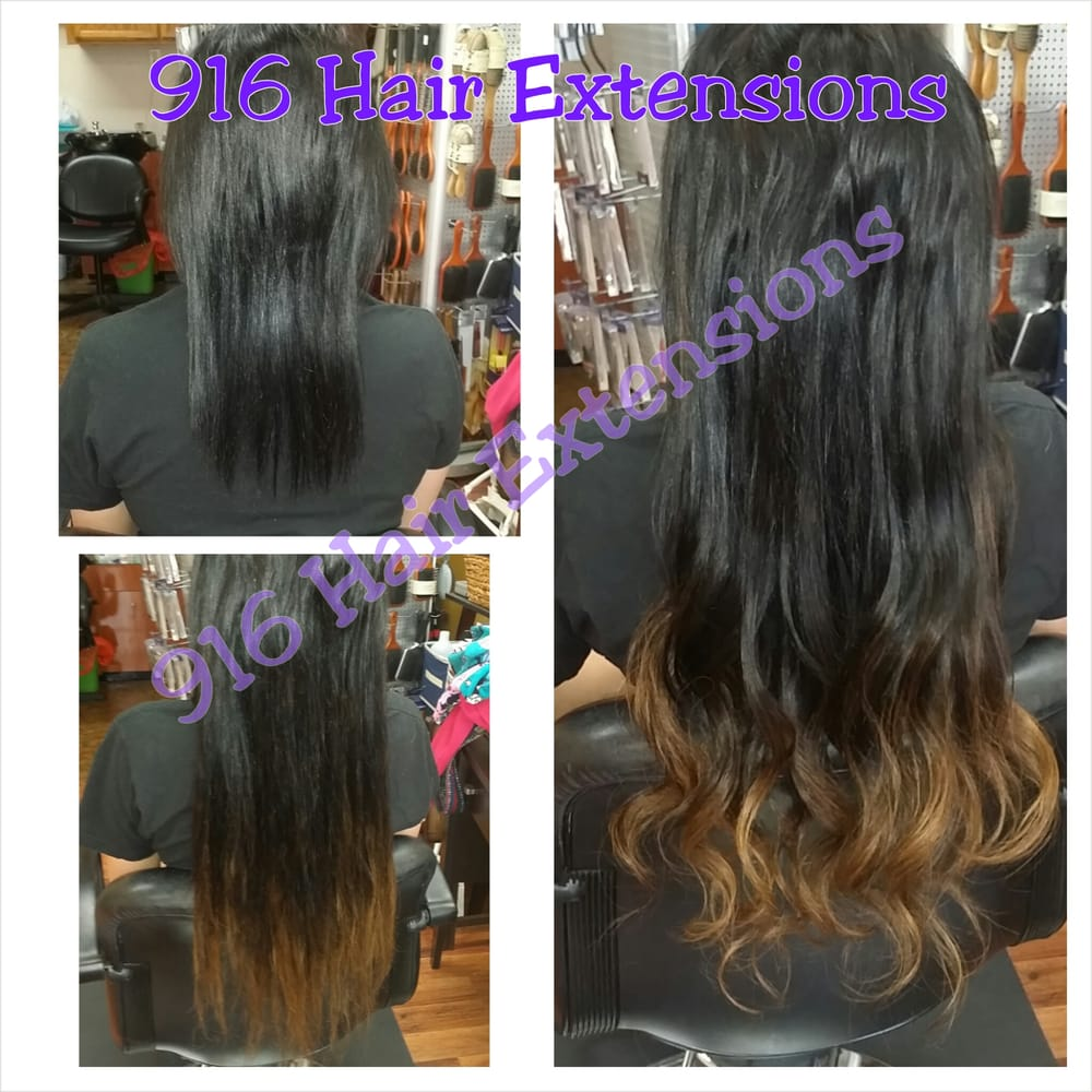 916 Hair Extensions 34 Photos 25 Reviews Hair Extensions