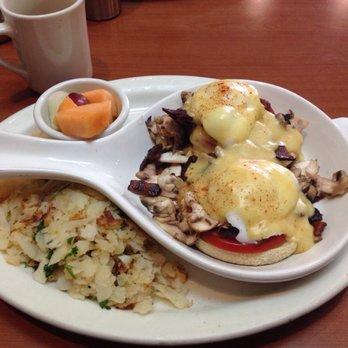 Rick S Cafe Los Altos
