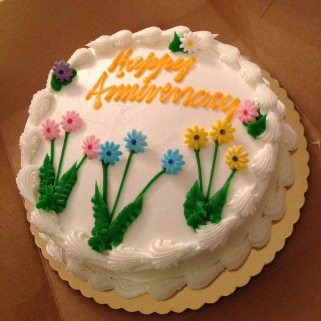 Edda S Cake Designs Pembroke Pines Fl
