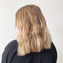 f82b3c252319b Do or Dye Tx - 21 Photos & 81 Reviews - Hair Salons - 4500 Washington Ave,  Washington Corridor, Houston, TX - Phone Number - Services - Yelp