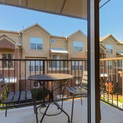 5e00ea2995 Fairlane Town Center Apartment Homes - 52 Photos - Apartments - 100 ...