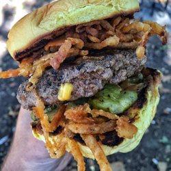 l e s kitchen 723 photos 323 reviews burgers 15 es st - Les Kitchen