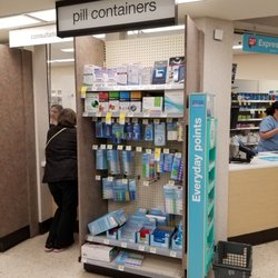 Walgreens - 20 Photos & 37 Reviews - Drugstores - 1306 S