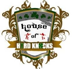 House of Hardknocks Boxing & MMA: 605 Lemay Ferry Rd, Saint Louis, MO