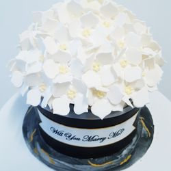 Top 10 Best Cake Delivery In Amsterdam Noord Holland The
