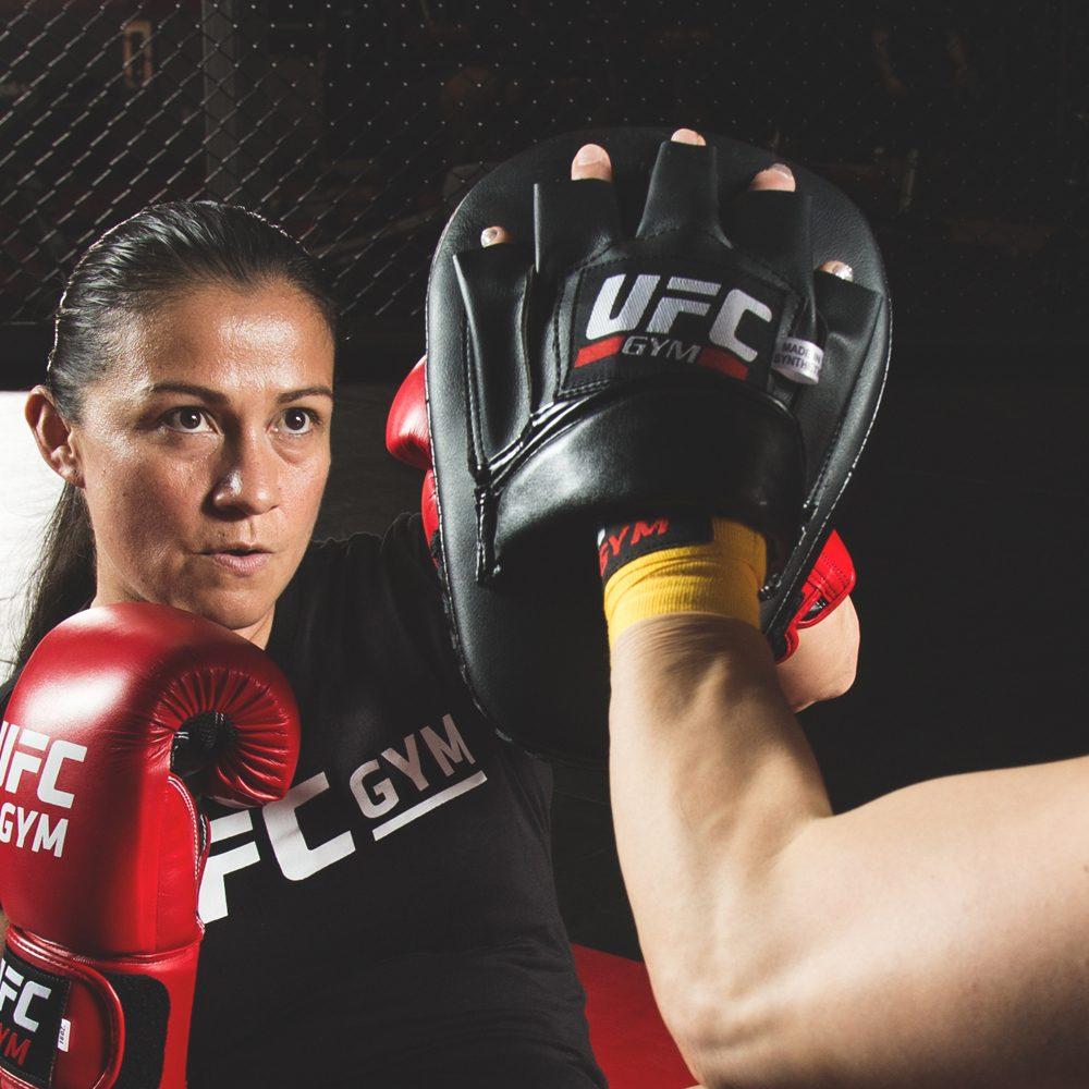 UFC GYM Lansdale