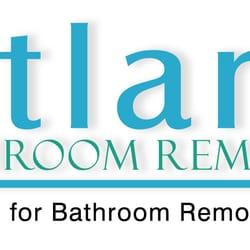 Bathroom Remodeling In Atlanta