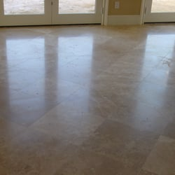 Alpine Marble - 34 Photos & 13 Reviews - Refinishing Services ...