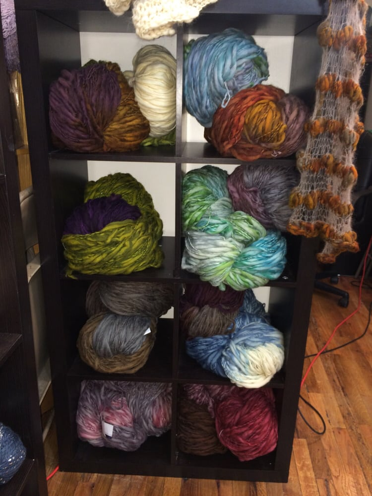 Knitting Supplies Near Me : School products yarn knitting supplies midtown east