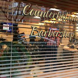 Barber Shop Queen Anne : Barber Shop - 24 photos & 49 avis - Barbier - 1424 Queen Anne ...
