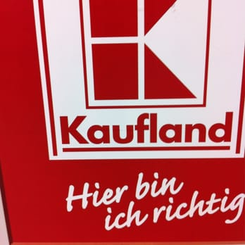 kaufland supermarkt lebensmittel k lner str 11 bitburg rheinland pfalz telefonnummer. Black Bedroom Furniture Sets. Home Design Ideas