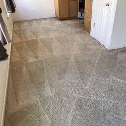 Yuba Sutter Carpet Care Carpet Cleaning 380 Mckeehan
