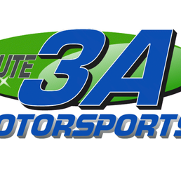 Photo of Route 3A Motors - North Chelmsford, MA, United States. OPEN 7