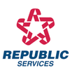 Republic Services: 3029 South 15th St, Corsicana, TX