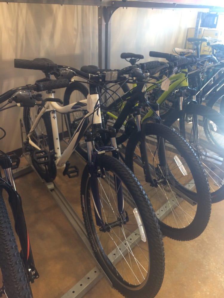 High Desert Bicycles 13 Reviews Bikes 8110 Louisiana St Ne